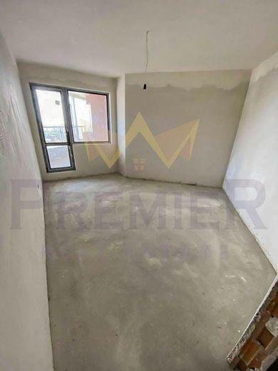 двустаен апартамент варна 3w5k1m4w