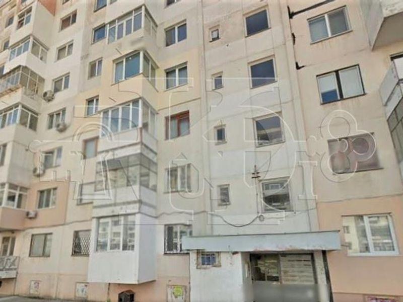 двустаен апартамент варна 3wcq8vnx