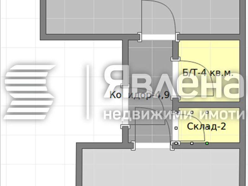 двустаен апартамент варна 41bt2fn8