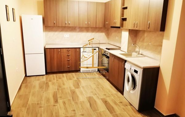 двустаен апартамент варна 41k7h727
