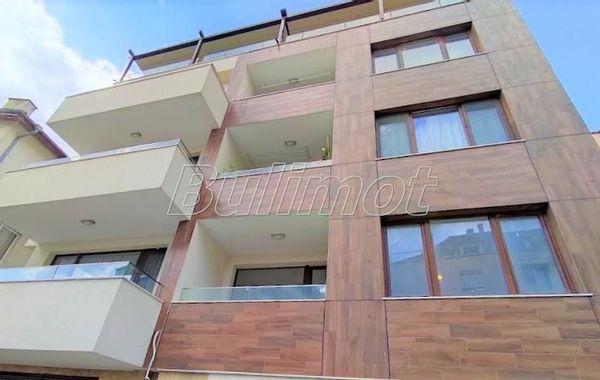 двустаен апартамент варна 41lahglr