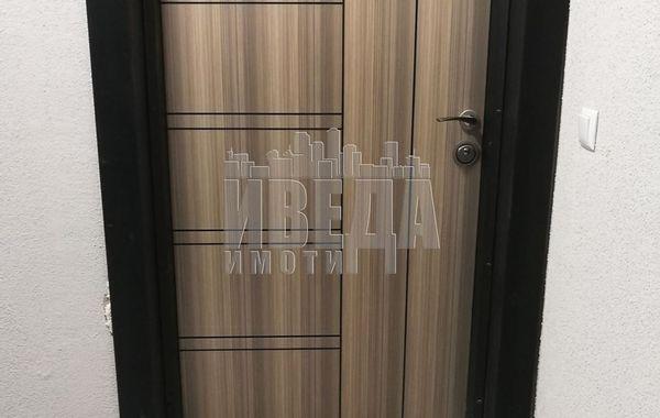 двустаен апартамент варна 4498wpb1