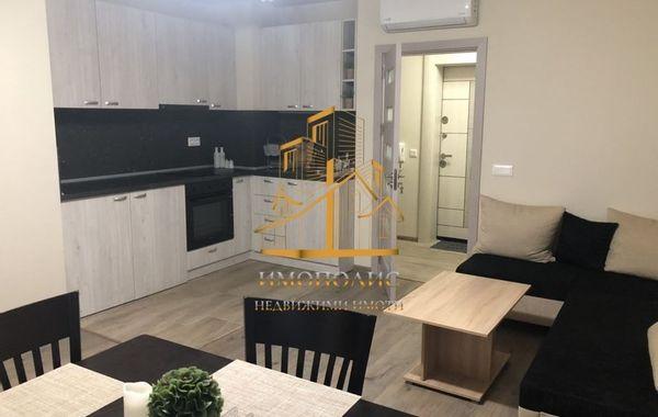 двустаен апартамент варна 44pfut71