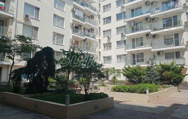 двустаен апартамент варна 46rnl49g