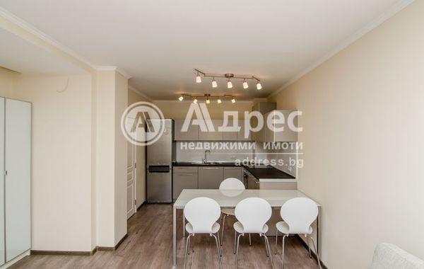 двустаен апартамент варна 47b9ynmh