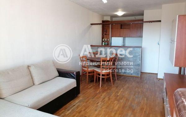 двустаен апартамент варна 47jvv9da