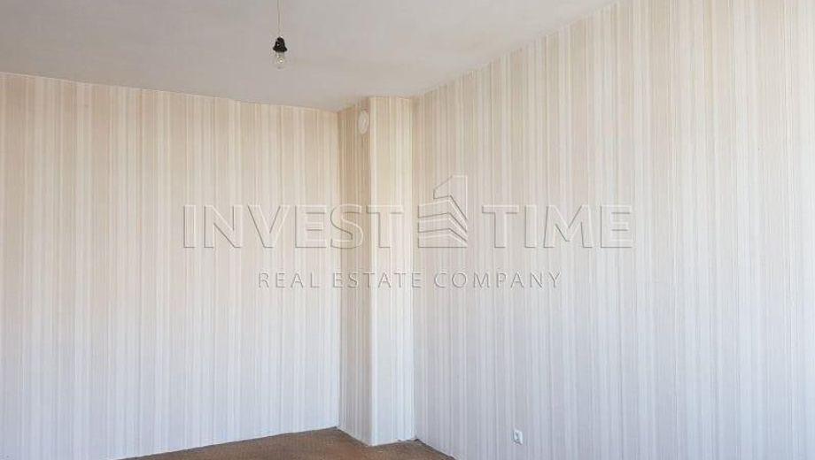 двустаен апартамент варна 486eh33m