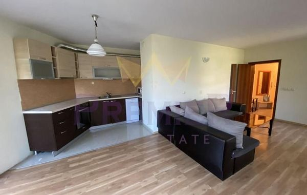 двустаен апартамент варна 4a9s9xt8