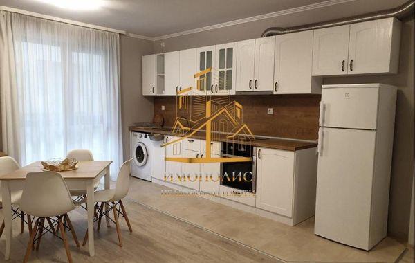 двустаен апартамент варна 4bcr29kc