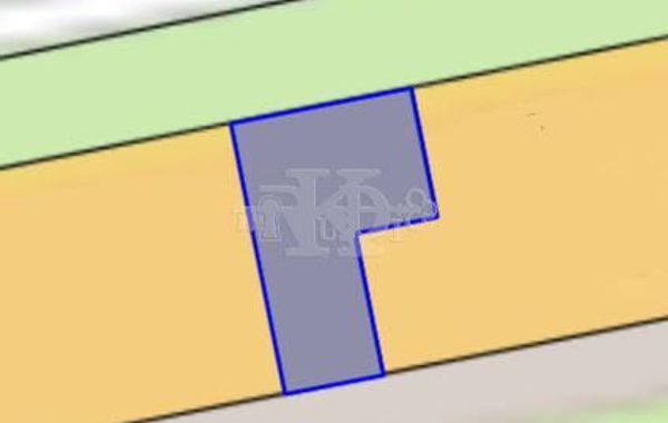 двустаен апартамент варна 4brnw6v5