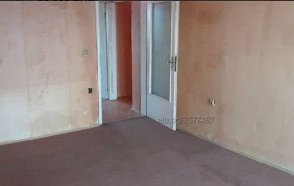 двустаен апартамент варна 4e792b6a