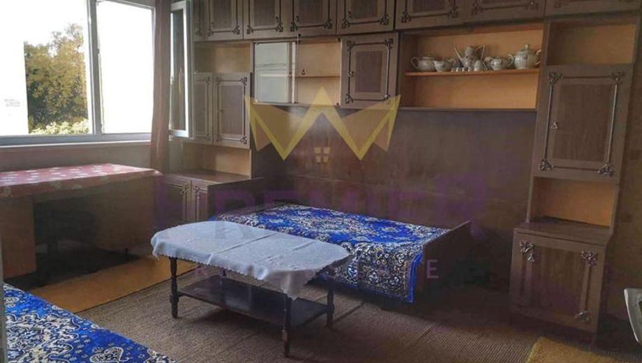 двустаен апартамент варна 4e8jd77x