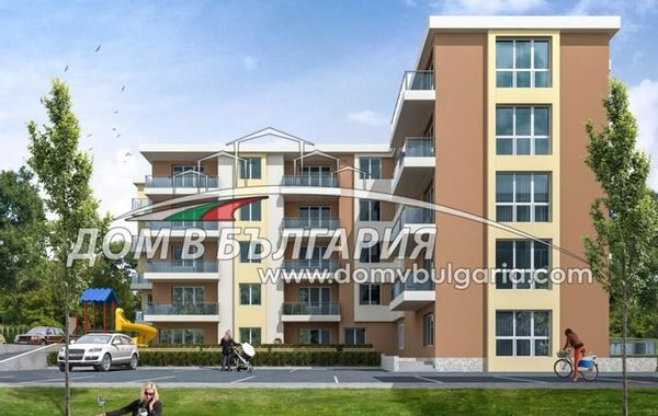 двустаен апартамент варна 4e8n1r93
