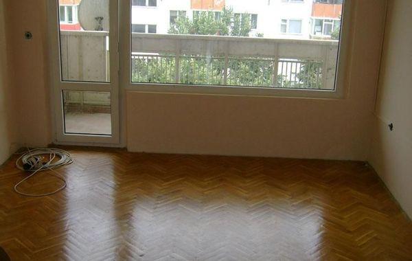 двустаен апартамент варна 4eux5a7g