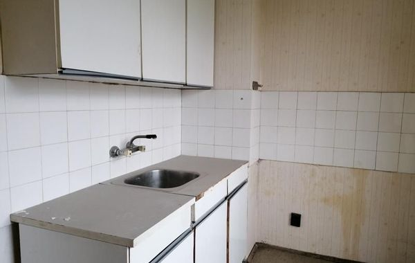 двустаен апартамент варна 4g9f751e