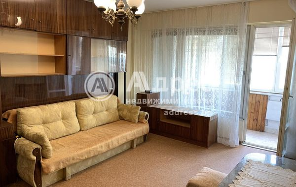 двустаен апартамент варна 4gxf7c5y