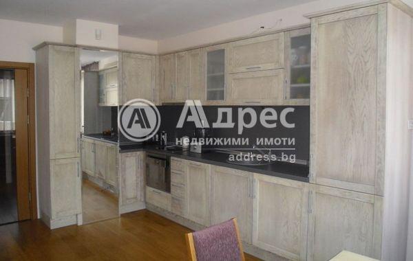 двустаен апартамент варна 4h8rg5h4
