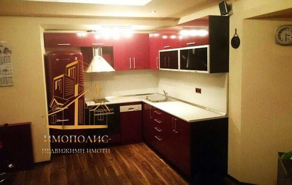 двустаен апартамент варна 4j3wnjex