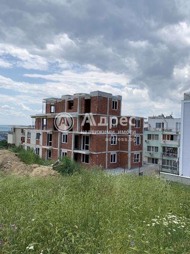 двустаен апартамент варна 4mwx94m3