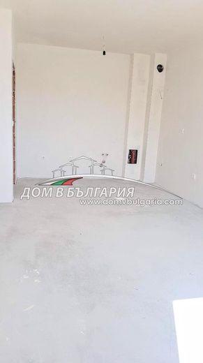 двустаен апартамент варна 4p6m78ju