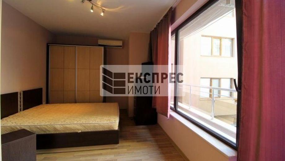 двустаен апартамент варна 4ps9vx1u