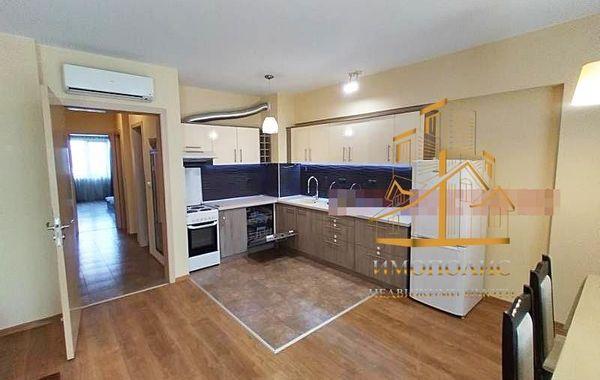 двустаен апартамент варна 4puw8prr