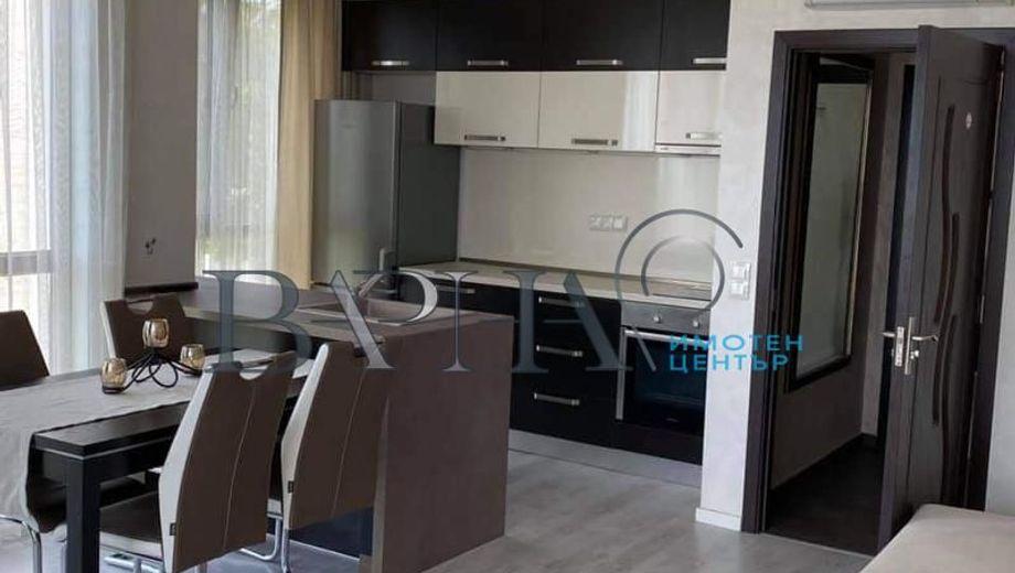двустаен апартамент варна 4qwe8c4n
