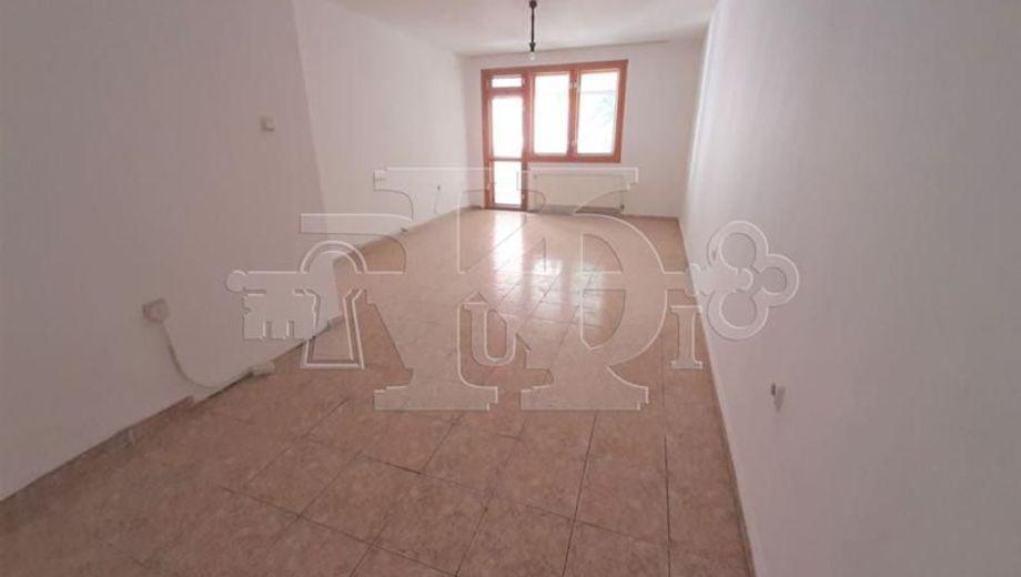 двустаен апартамент варна 4rlvw3x1