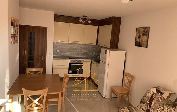 двустаен апартамент варна 4ry737b5