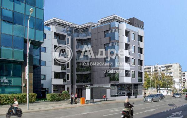 двустаен апартамент варна 4t14dr3u