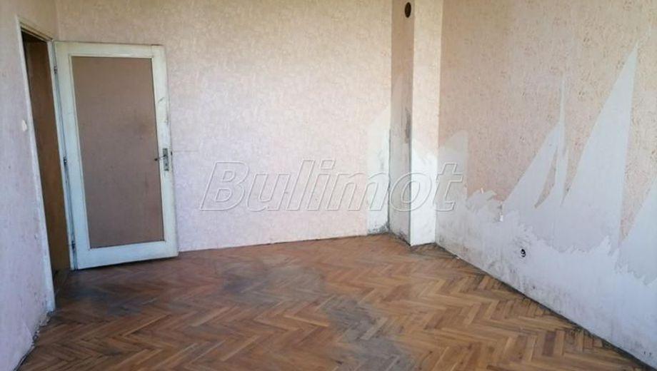двустаен апартамент варна 4ttexel1