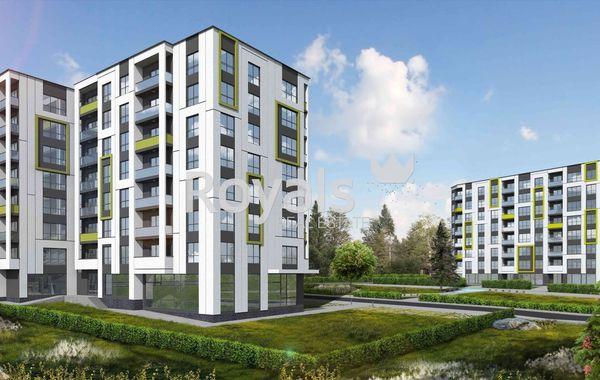 двустаен апартамент варна 4wbf1bnp