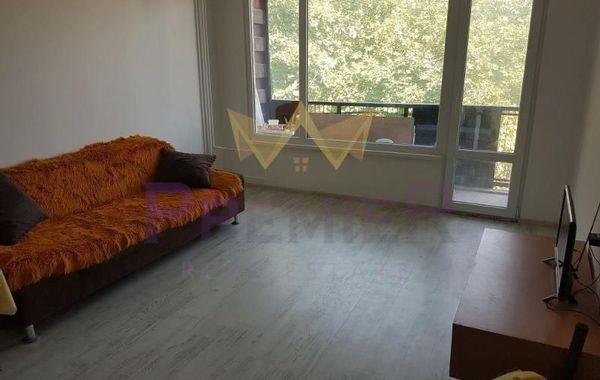 двустаен апартамент варна 53vpu1ct