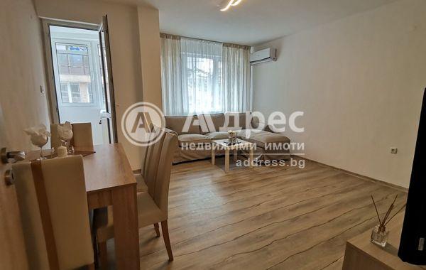 двустаен апартамент варна 53yn5lgm