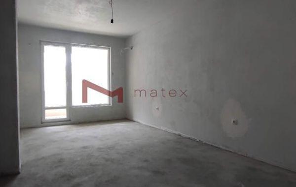 двустаен апартамент варна 54kmk3qt