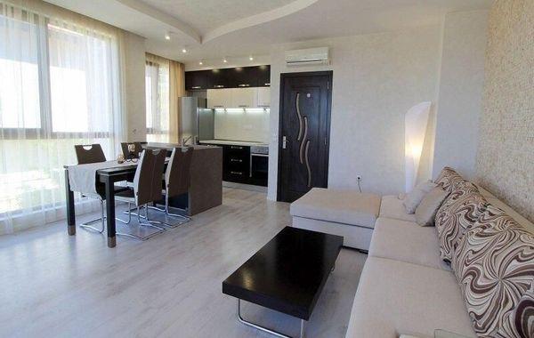 двустаен апартамент варна 558ujr3b