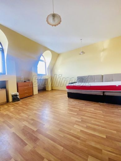 двустаен апартамент варна 55t2a9tj