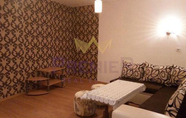 двустаен апартамент варна 56l3j4v2