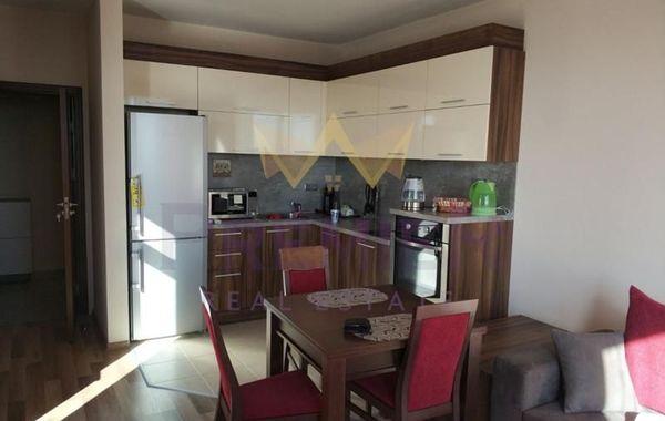 двустаен апартамент варна 57nwjjbk