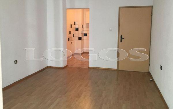 двустаен апартамент варна 58sdguwp