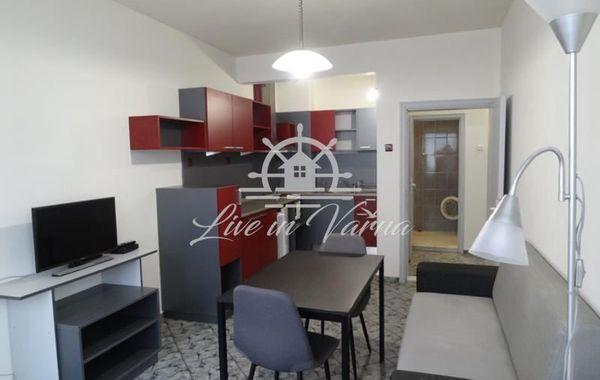 двустаен апартамент варна 5c139wxs