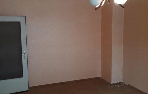 двустаен апартамент варна 5c2kyjex