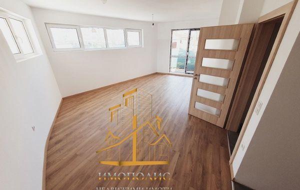 двустаен апартамент варна 5c36seh9
