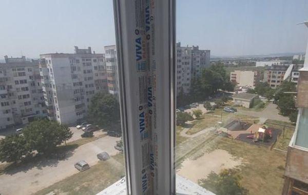 двустаен апартамент варна 5dbxjn2v