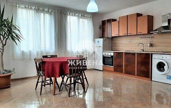 двустаен апартамент варна 5ht79mky