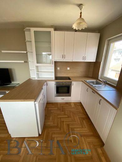 двустаен апартамент варна 5hucgucf