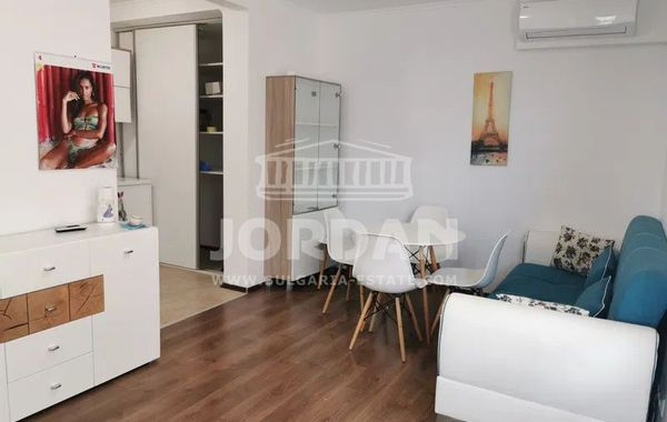двустаен апартамент варна 5mlty4yh