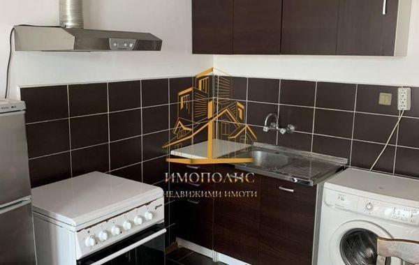 двустаен апартамент варна 5mt4xn6x