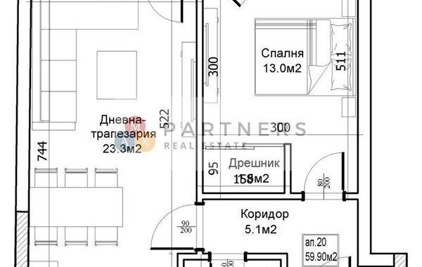 двустаен апартамент варна 5ncavwkr