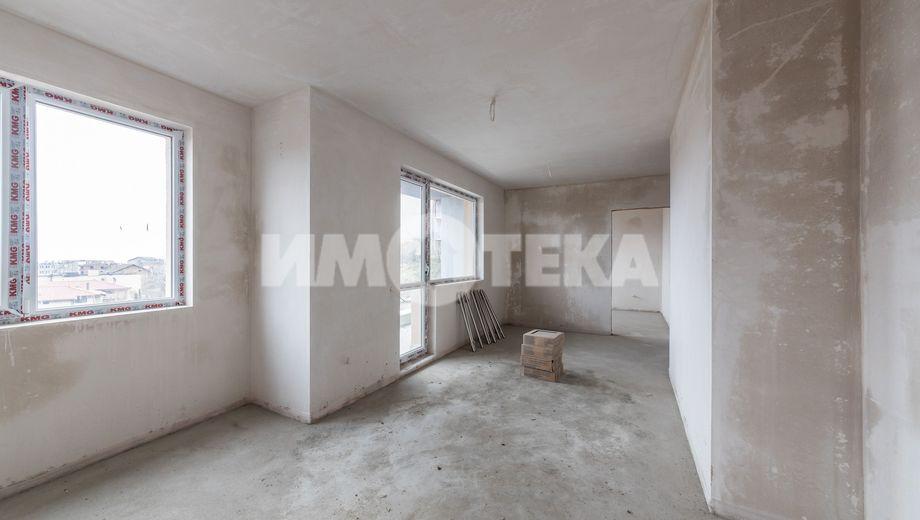 двустаен апартамент варна 5p9u7rms